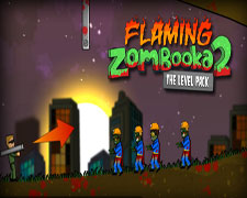 flamingzoomboka2